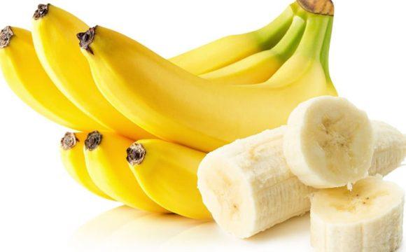 BANANE: Hranjivi izvor zdravlja na dohvat ruke