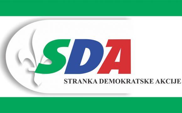 SDA VISOKO: Nebrigom lokalne vlasti skoro prepolovljen broj malinara u Visokom, 200 porodica ostalo bez prihoda