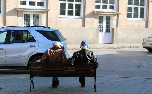 Isplata junskih penzija počinje 6. jula