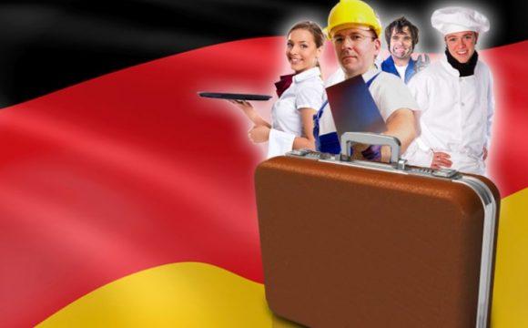 U Njemačkoj je useljavanje radnika sa zapadnog Balkana imalo pozitivni učinak