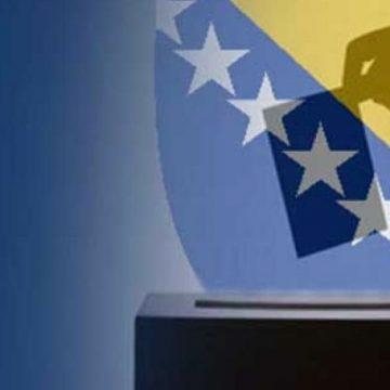 Lokalni izbori: Koalicija 'Pod lupom' zabilježila 880 izbornih nepravilnosti