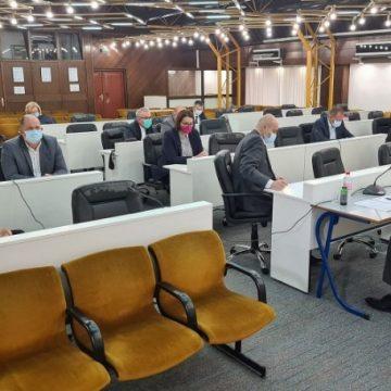 Vlada ZDK nabavlja testove preko UNDP-a, epidemiološka situacija i dalje nestabilna